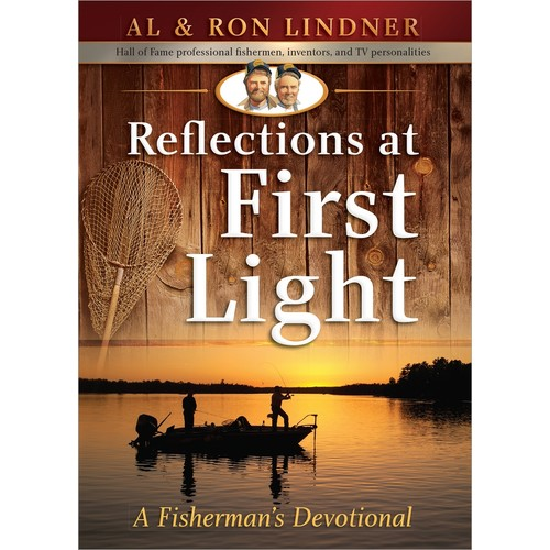 Reflections at First Light Devotional