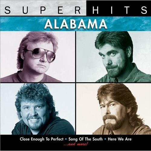 Super Hits, Vol. 2 [CD]