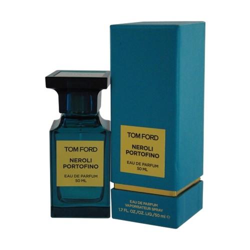 Tom Ford Neroli Portofino by Tom Ford for Men