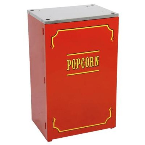 Paragon Premium Theater 6 and 8 oz. Popcorn Stand