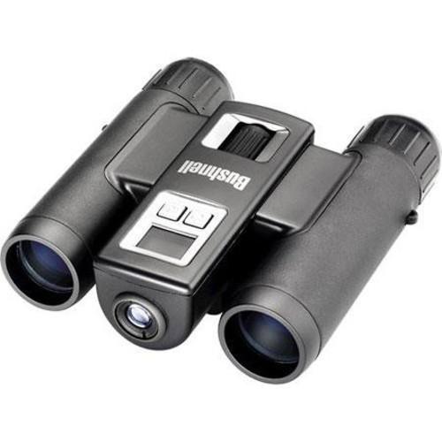 Bushnell 111026 ImageView Digital Imaging Binoculars 111026