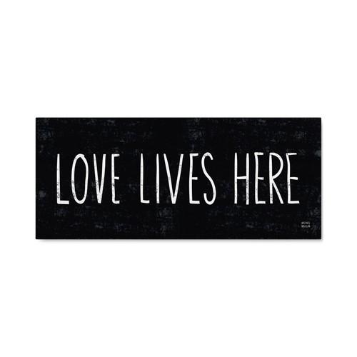 'Love Live...