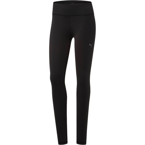 Fitness Essential Ankle Tights