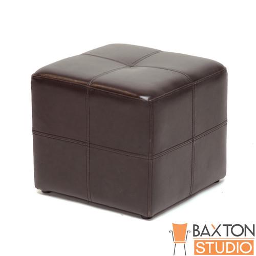 Baxton Studio 15