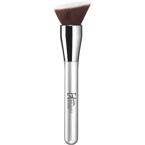 Airbrush Complexion Perfection Brush #115