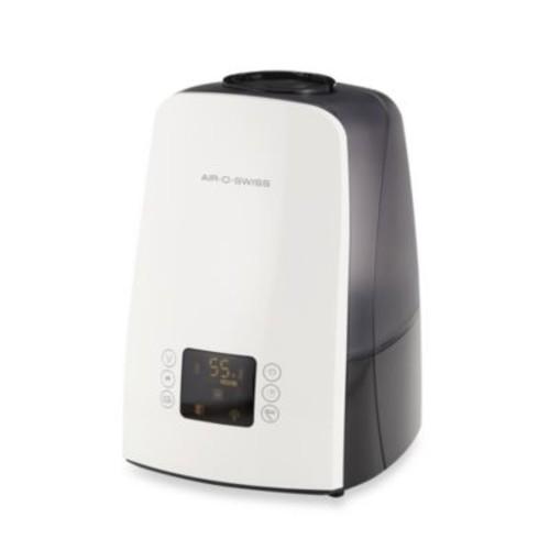 Boneco Air-O-Swiss Ultrasonic Humidifier AOS U650