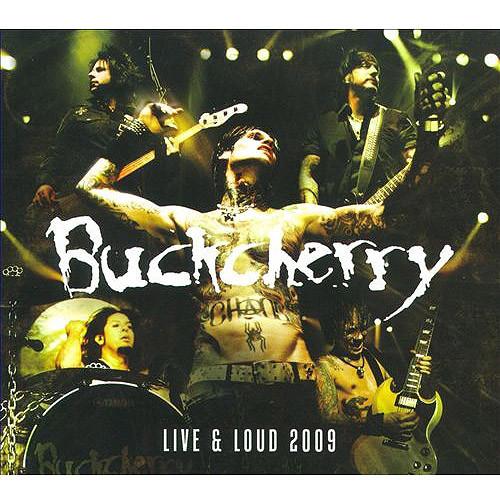 Live And Loud 2009 Explicit Lyrics