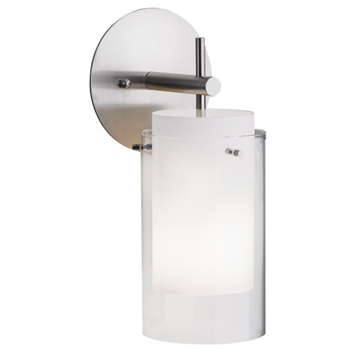 Echo Wall Light [Lamp Type : Incandescent]