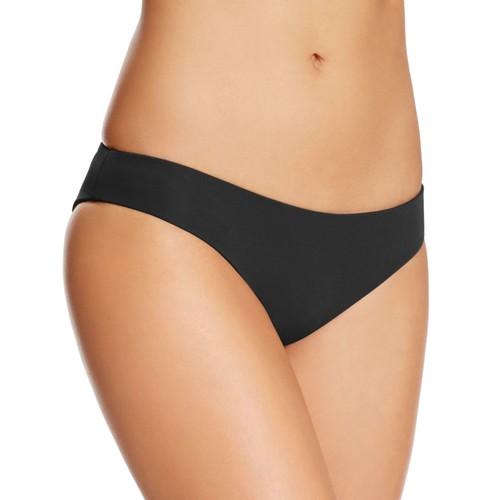Ali Moderate Bikini Bottom