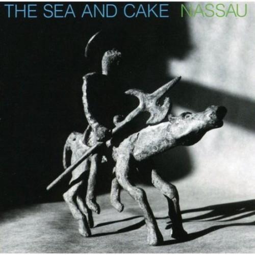 Nassau - CD