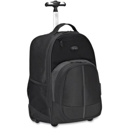 Targus TSB750US Carrying Case (Backpack) for 17