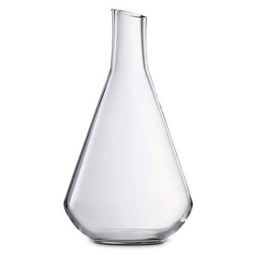 Chateau Baccarat Decanter