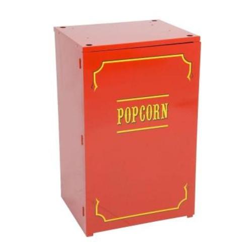Paragon Premium 1911 Originals 6 and 8 oz. Popcorn Stand