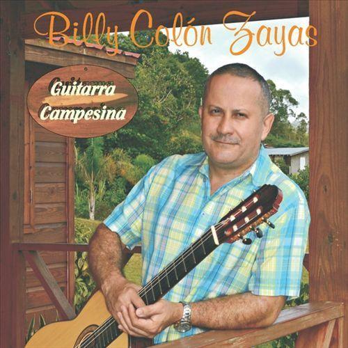 Guitarra Campesina [CD]