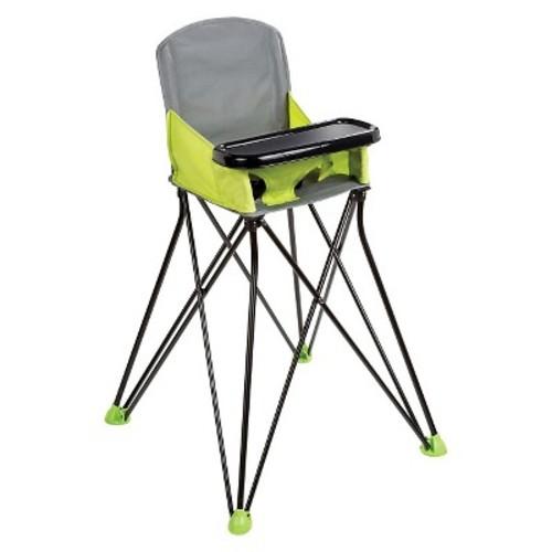 Summer Infant Pop N Sit Portable High Chair