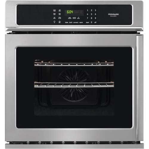 Frigidaire - Gallery Series 27