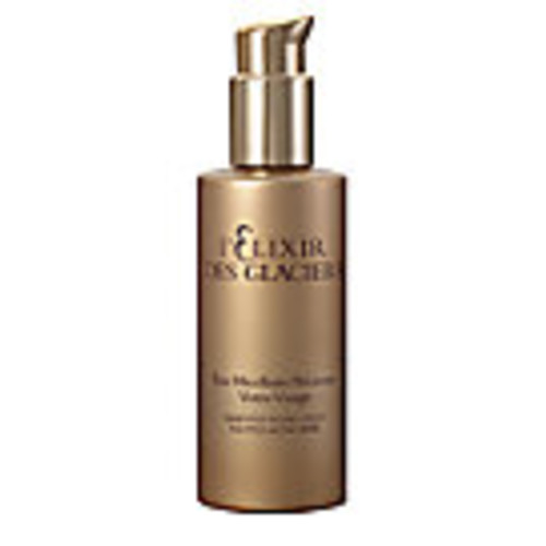 Eau Micellaire Precieuse Votre Visage Instant Cleansing and Anti-aging Micellar Water/4.2 oz.