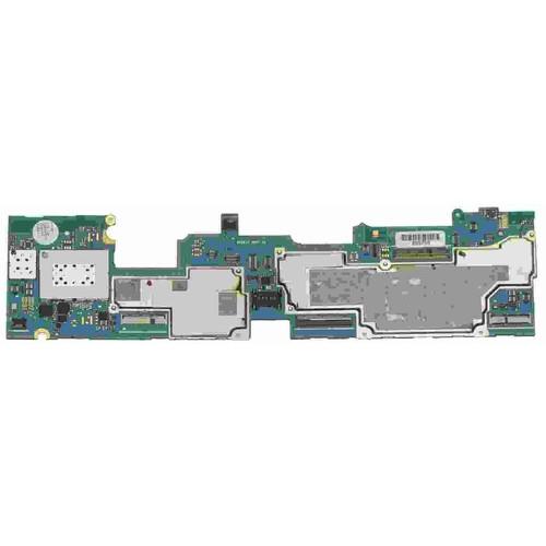 GH82-06617A Samsung Galaxy Tab Plus 7