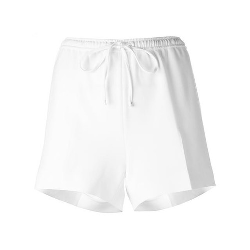 ALEXANDER WANG Tailored Track Short