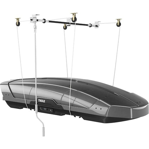 Thule MultiLift - Cargo Box Lift