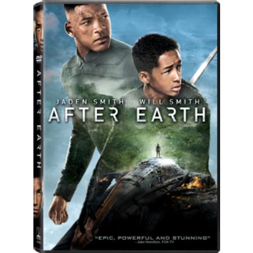 Heat (Blu-ray Disc)