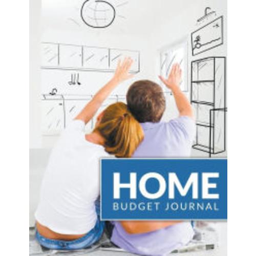 Home Budget Journal