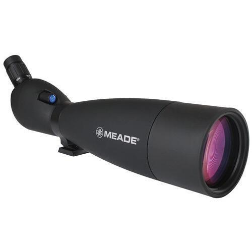 Meade 126002 20-60x100mm Wilderness Spotting Scope