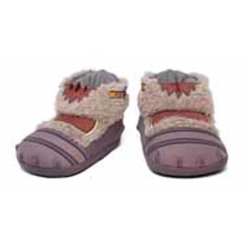 Warcraft Durotan Plush Slippers