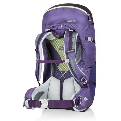 Gregory Jade 33 L Women's Backpack