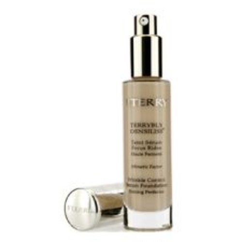 By Terry Terrybly Densiliss Wrinkle Control Serum Foundation - # 2 Cream Ivory