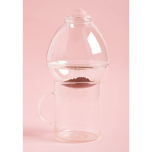Hip to Drip Cold Brew Coffee Maker