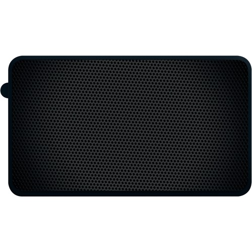 EMTEC - SpeedIN' 128GB External USB 3.0 Portable Hard Drive - black
