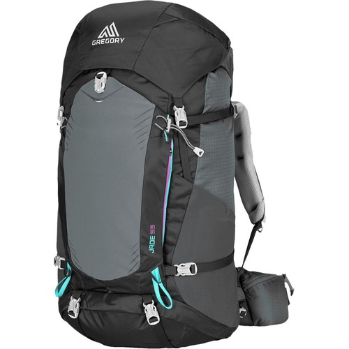 Gregory Jade 53L Backpack - Women's