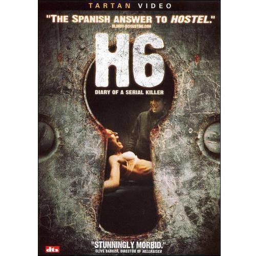 H6: Diary ...