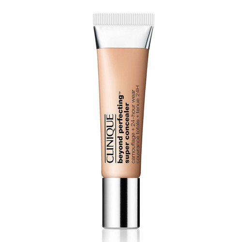 Beyond Perfecting Super Concealer Camouflage + 24-Hour Wear, 0.28 oz./ 8 g
