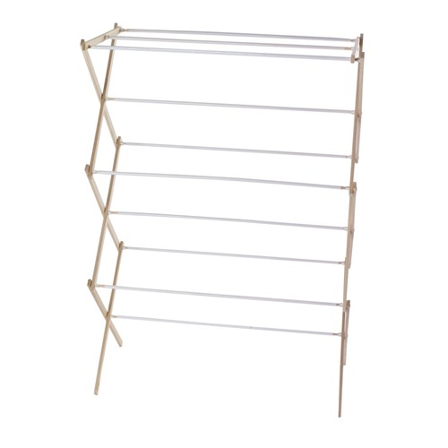 Homz 4230012 Drying Rack