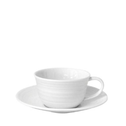 Origine After-Dinner Cup - 100% Exclusive