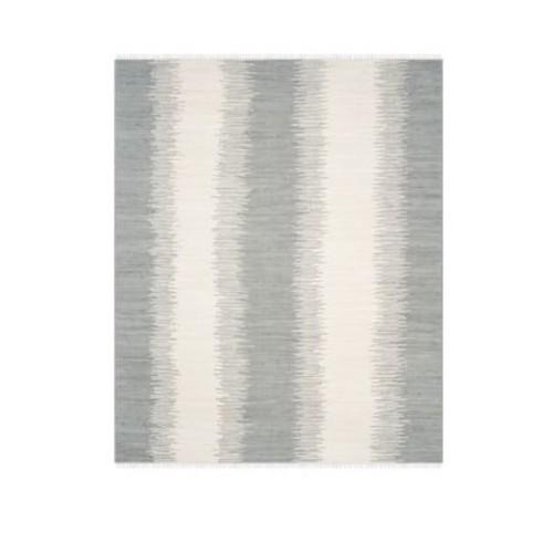 Safavieh - Montauk Two-Tone Cotton Rug