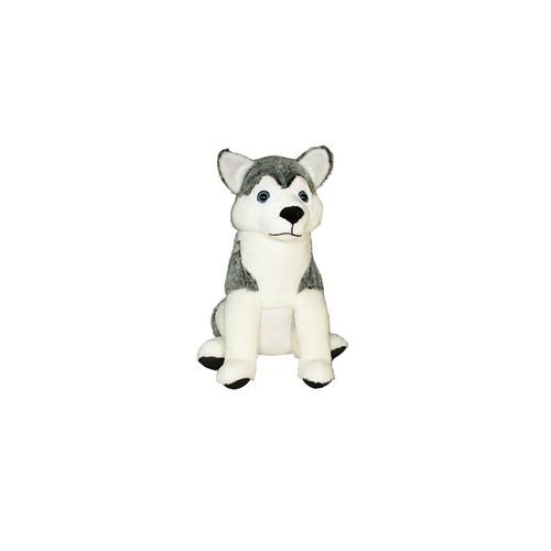 ToySource Hudson the Husky 17