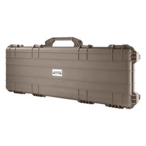 Barska Loaded Gear AX-600 Hard Case, Dark Earth