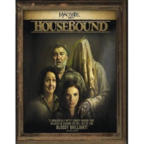 Housebound (Blu-ray)