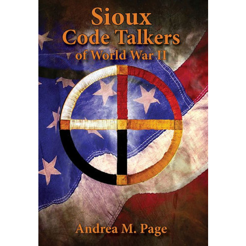 Sioux Code Talkers of World War II