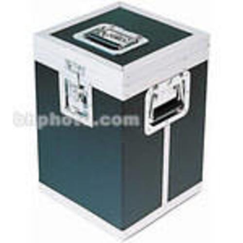 9511 9+9 Hard Shipping Case
