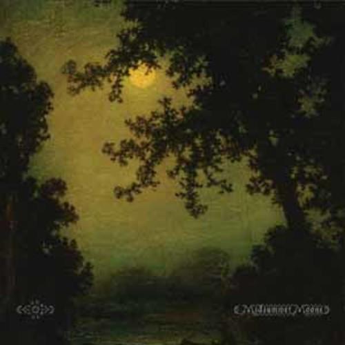 John Zorn - Midsummer Moons [Audio CD]