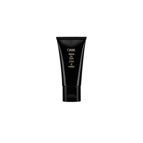 Oribe Travel Creme for Style in