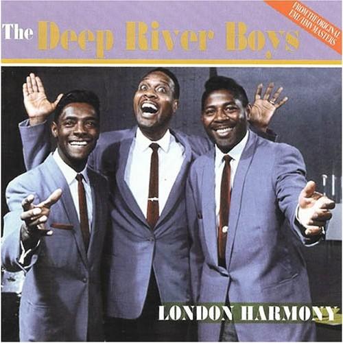 London Harmony