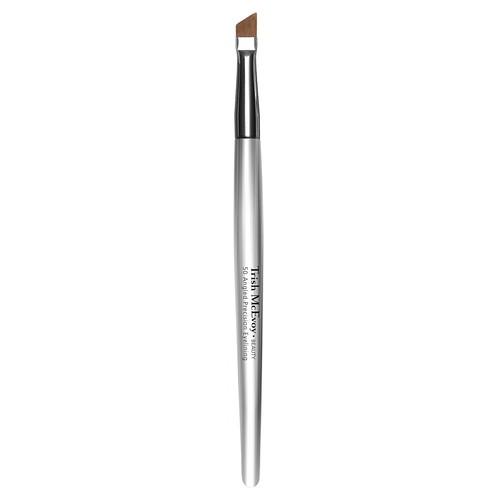 Trish McEvoy Makeup Brush - 50 Angled Eye Lining