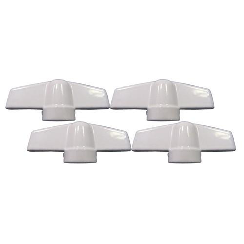 Ideal Security Inc. Window Cranks (4-pack)