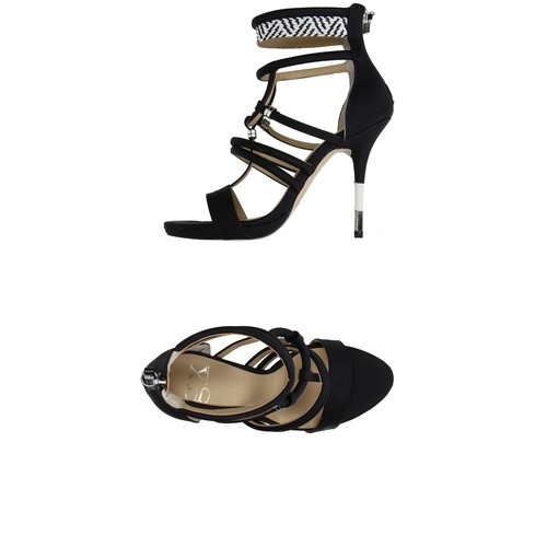 GX by GWEN STEFANI -Sandals