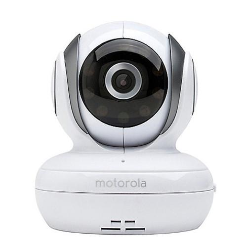 Motorola MBP36SBU Extra Camera for Motorola Wireless Baby Monitors